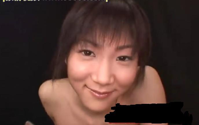 空天使 店长推荐中文_空天使系列的图片