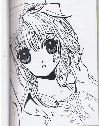 果酱画盘素描图_手绘黑白简单线条图片内容 手绘黑白简单线条图片图片