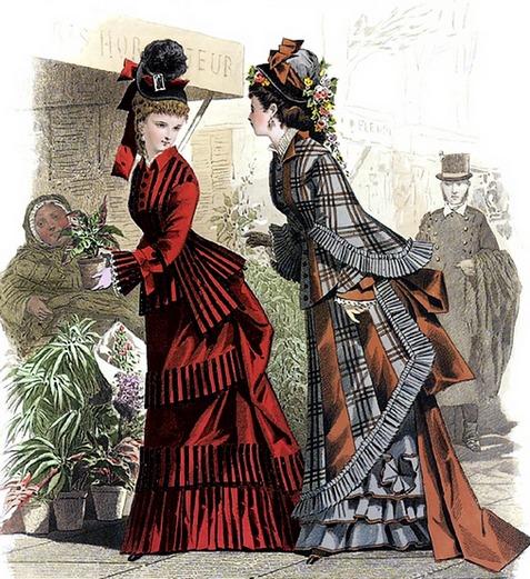 18世纪欧洲宫廷_17世纪欧洲服饰图片展示_17世纪欧洲服饰相关图片下载