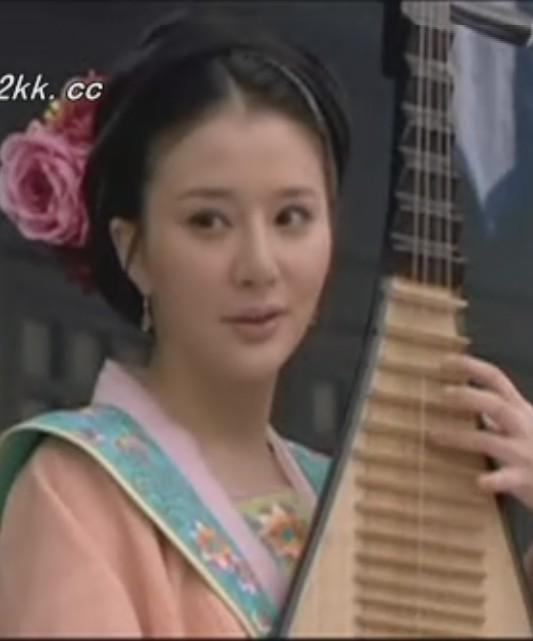 宋江强奸阎惜娇图片_宋江 老婆 真 漂亮 a18图片