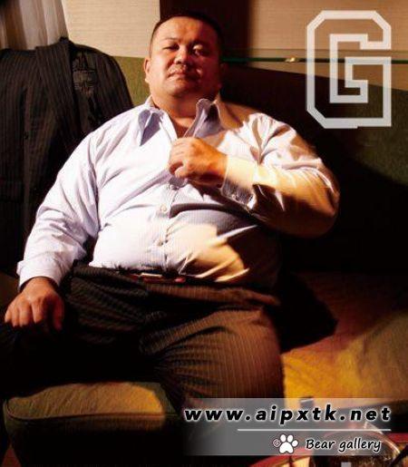 胖熊电影截图_中年熊裤裆_胖熊中年_中年熊片_中年胖熊博客 - www.ggxx5.com