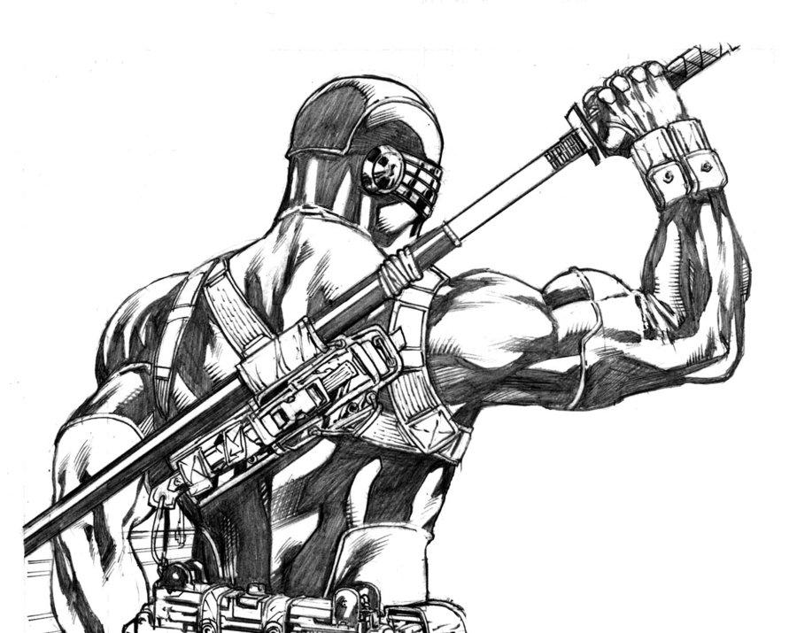 漫画肌肉狮兽人基情图_肌肉龙兽人 - 7262图片网