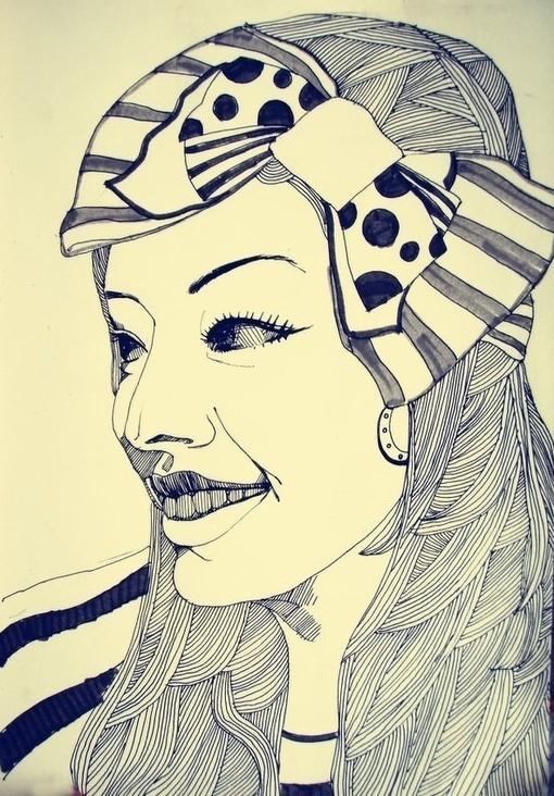 www97xing_钢笔系列插画_xing1m1dyo97_xing1m1dyo97的和讯博客