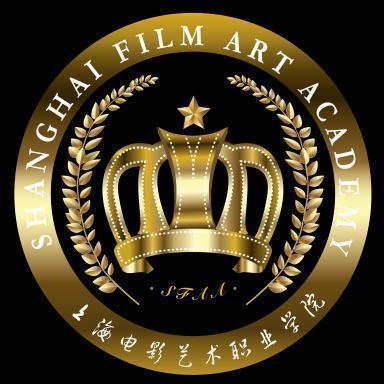 最新艺术片_上海电影艺术学院