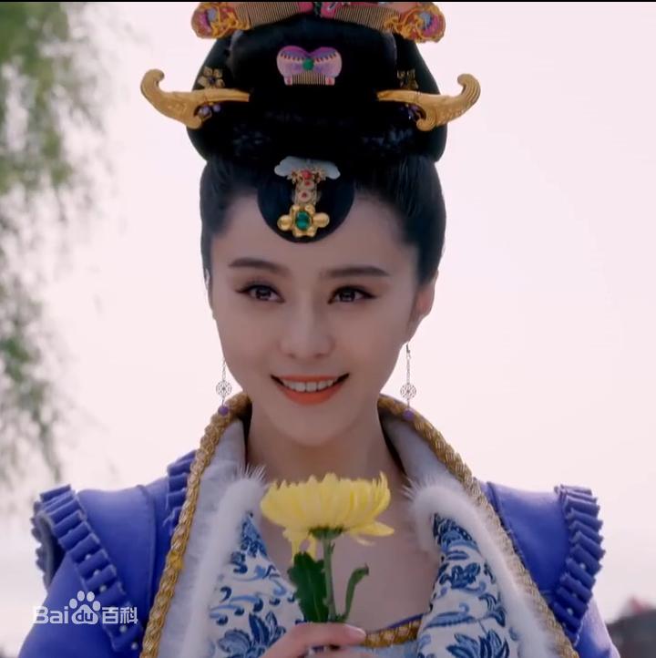 25 30 Www Bing Com: 武媚娘传奇图片_百度百科