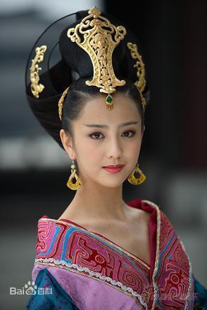 有关赵飞燕的电视剧_郑碧影饰赵飞燕     1996年电视剧《》,饰赵飞燕 2008年电视剧《》