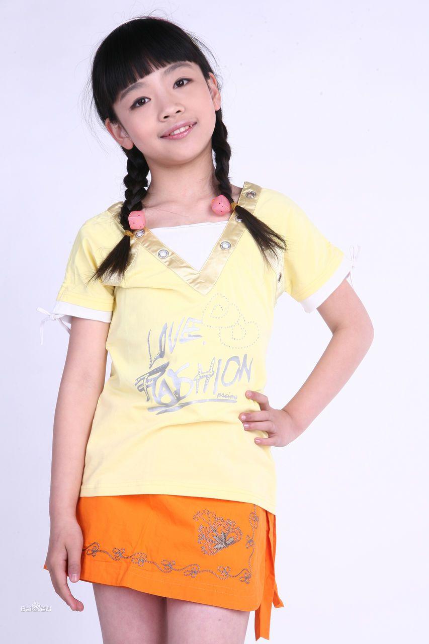 WWW_DIDI55_COM_didicerf童装拍摄