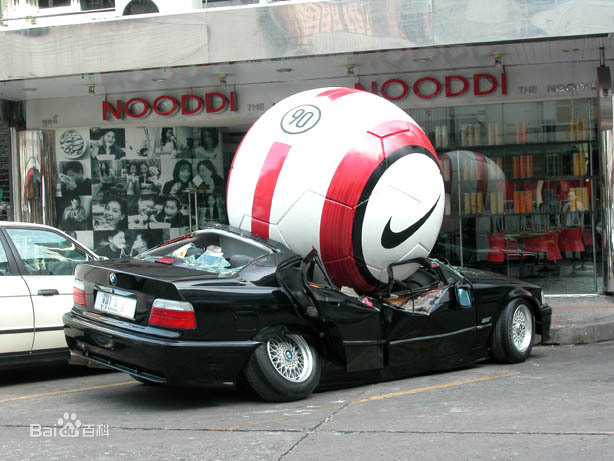 Car Accident Statistics Halloween