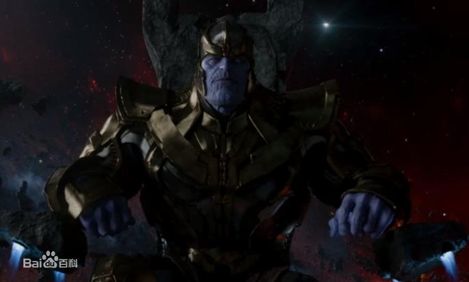 Avengers Infinity War 2018 Thanos 4k Uhd 3 2 3840x2560: Hulk With Infinity Gauntlet.Avengers: Infinity War 2018