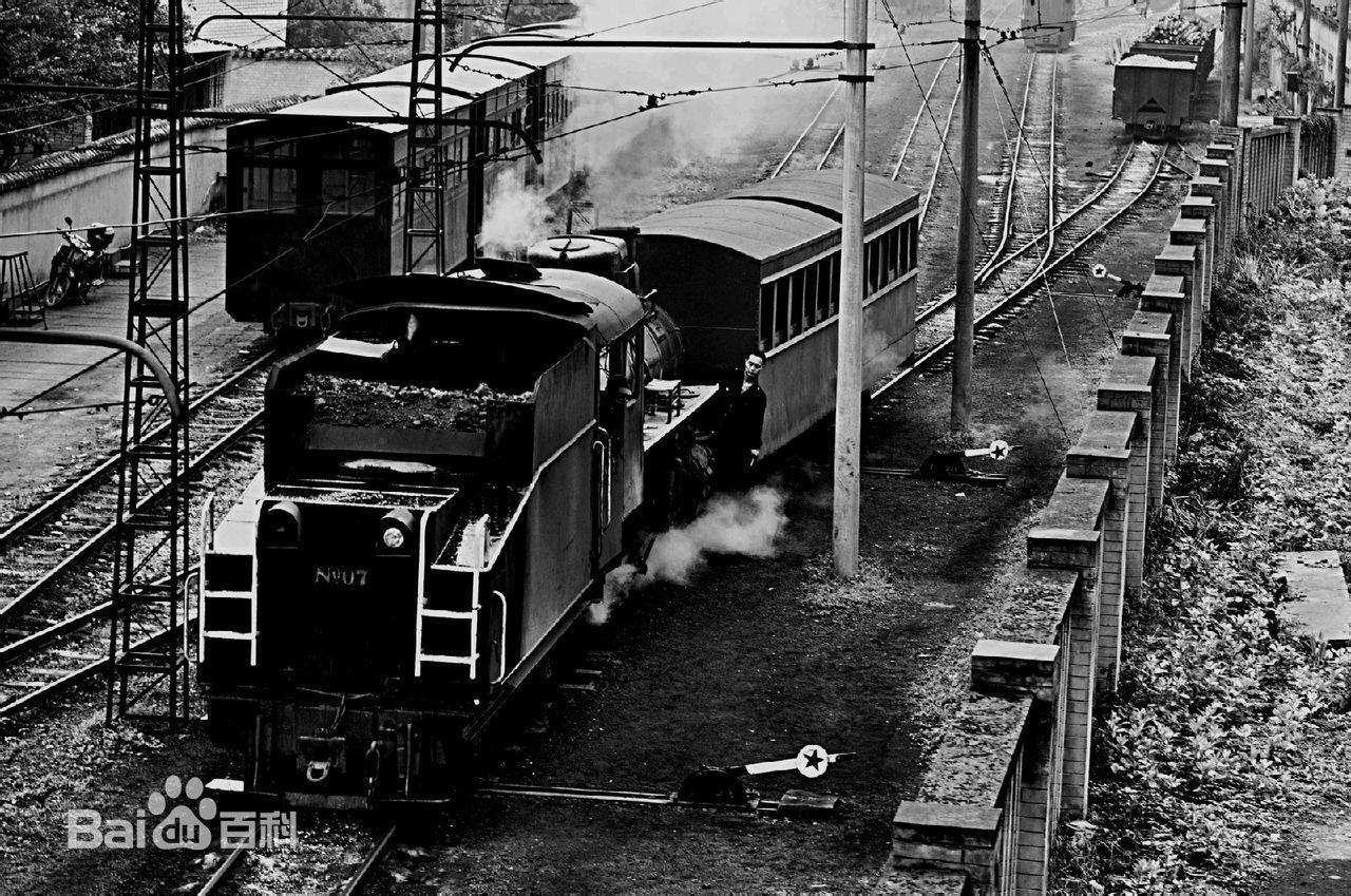 第一次工业革命图片_百度百科