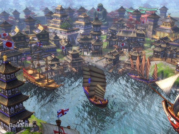 Age of empires the asian dynasties key generator