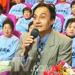 闪大富_火烧圆明园(1983年李翰祥执导、刘晓庆主演电影)_百度百科