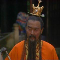 黑狐精化身_西游记(1986年杨洁执导央视版电视剧)_百度百科