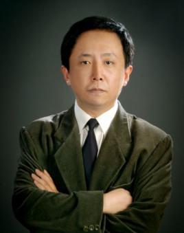 丁晓钟外刊视频_丁晓钟_百度百科