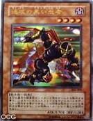 shva-en022 ninja grandmaster hanzo(忍者头领 半藏) 谢谢大家的观看