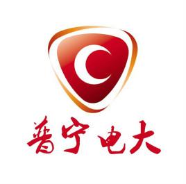 logo logo 標志 設計 圖標 268_265圖片