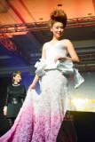 亚洲美囸�NN_亚洲美业金紫荆大奖盛典