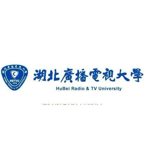 logo logo 標志 設計 圖標 510_510圖片