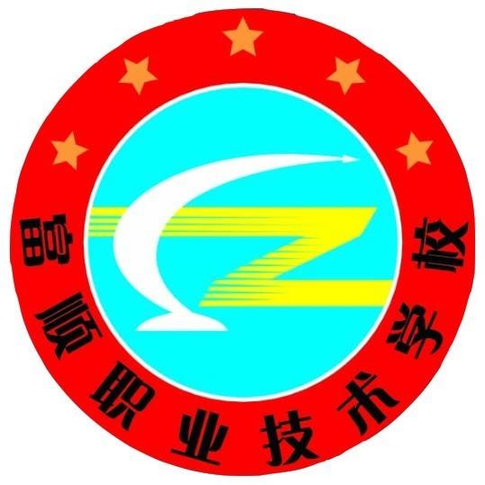 logo logo 標志 設計 矢量 矢量圖 素材 圖標 539_539圖片