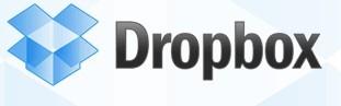 欢迎加入dropbox! - 第1张  | 老实人创客