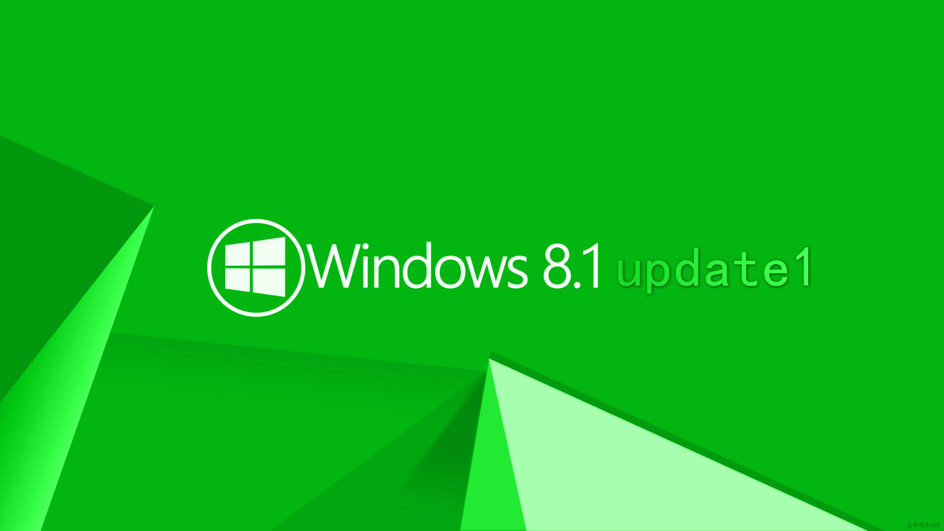 2015梅西头像高清_windows 8.1 update 1图片