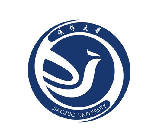 logo logo 標志 設計 圖標 500_459圖片