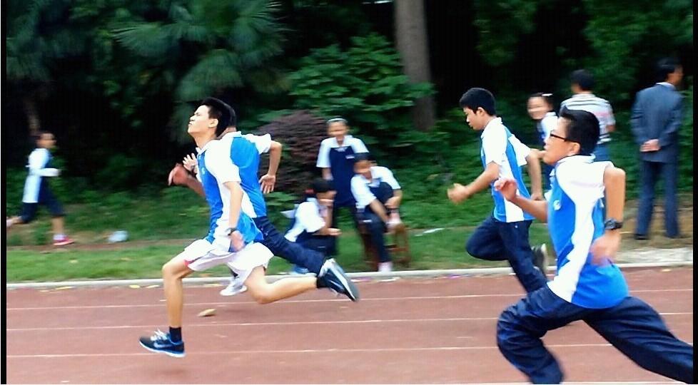 學校是中國陶行知研究實驗基地和省陶行知實驗首個研究學校,省上大學畢業如何初中圖片