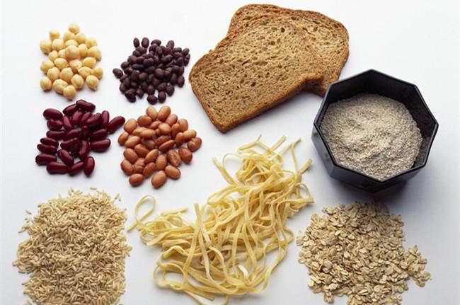 食品�y�*y�_谷基辅助食品更正为婴幼儿谷类辅助食品(cereal-based complementary