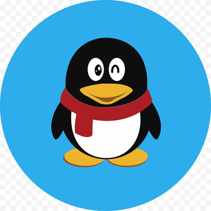 qq轻聊版是腾讯公司开发的知名即时通讯软件qq系列的最新版本