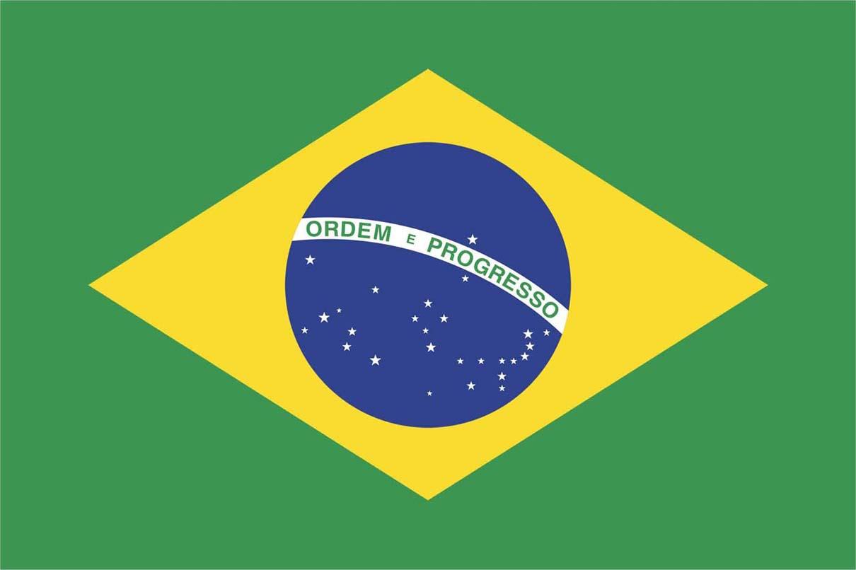 外国国旗_各国家国旗的寓意