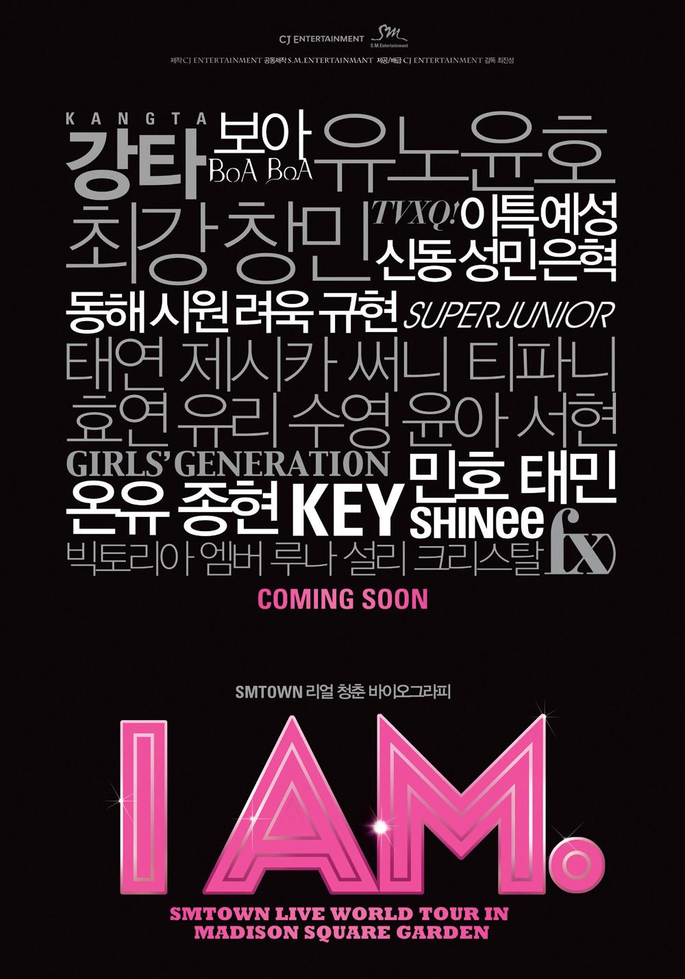 小学教师�y.i�f�x�_影片于2012年6月21日在韩国正式上映,并发布主题曲mv《dear my family