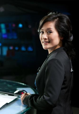 看看新聞knews24頻道播出時間:22:00-23:00主持人:何婕,于飛,雷小雪圖片