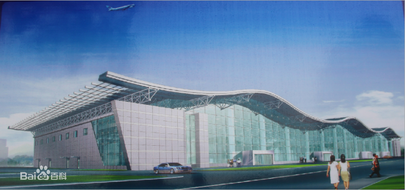 湖南省武冈市建讹l`_武冈机场是湖南省目前海拔最高的支线机场,距离邵阳市区120公里,武冈