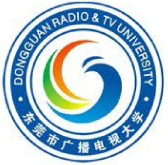 logo logo 標志 設計 圖標 553_544圖片