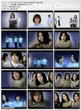 泰国f4流星雨_流星雨(F4专辑唱片)_百度百科