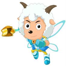 喜羊羊与灰太狼6 飞_喜羊羊与灰太狼之飞马奇遇记_百度百科