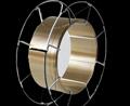 ZCuAl8Mn13Fe3Ni2鑄造鋁青銅