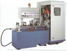 360NFA全自動鋁材切割機