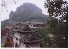 �P林�U寺