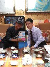 《崔玉濤:寶貝健康公開課》