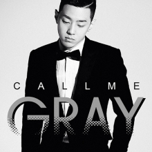 韩国艺人gray_Gray(韩国Hiphop歌手)_百度百科