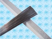 4043鋁硅焊料