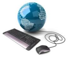 互聯網優化