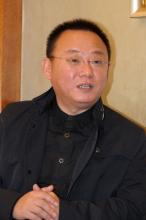 张峰系列全集_邵峰(中国内地喜剧演员)_百度百科