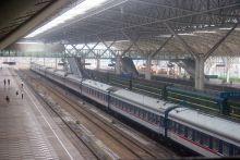 k21次列车_25K型客车_百度百科