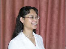 教授干女研究生15_理学博士,微生物学教授,博士研究生导师.