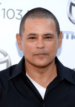 Raymond Cruz Alien Resurrection