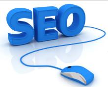 网站优化是做什么的_SEO(Search Engine Optimization) 百度百科|疑问解答|北京东方剪报国际 ...