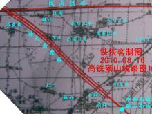郑徐高铁砀山段