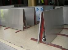 304不銹鋼板